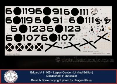 "{""cameraPreset"":7,""cameraType"":""Wide"",""macroEnabled"":false,""qualityMode"":2,""deviceTilt"":-0.016745113296522174,""customExposureMode"":1,""extendedExposure"":false,""whiteBalanceProgram"":0,""cameraPosition"":1,""shootingMode"":0,""focusMode"":1}"