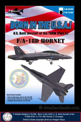 F4dable-72-Born-in-the-USA_01-