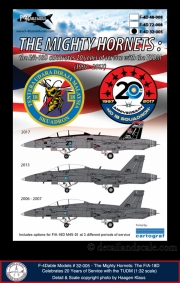 F4adble-32-The-Mighty-Hornets_01