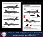 F4adble-32-The-Mighty-Hornets_02