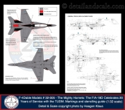 F4adble-32-The-Mighty-Hornets_03