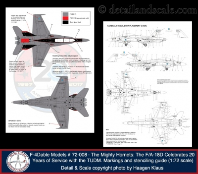 F4adble-72-The-Mighty-Hornets_03