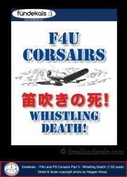 fundekals-32-F4Us-Whistling-Death_01