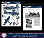 fundekals-32-F4Us-Whistling-Death_02