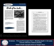 fundekals-32-F4Us-Whistling-Death_07