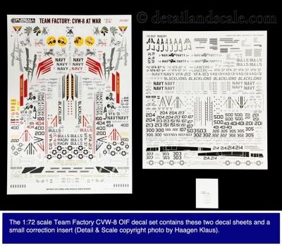 Furball-72-Team-Factory-03