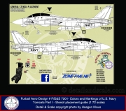 Furball-72-Tomcat-Colors-and-Markings-Pt.I_05