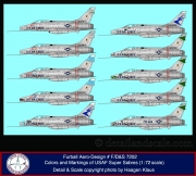 Furball-72-F-100-Colors-and-Markings-I_04