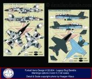 Furball-32-Legacy-Bug-Bandits_03