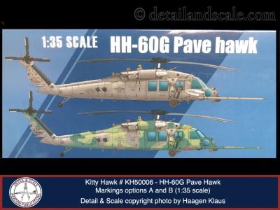 Kitty-Hawk-35-HH-60G_17