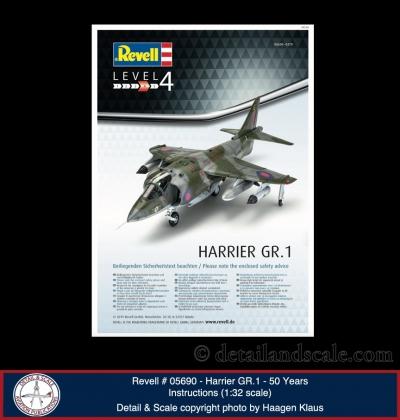 Revell-32-Harrier-GR.1_13