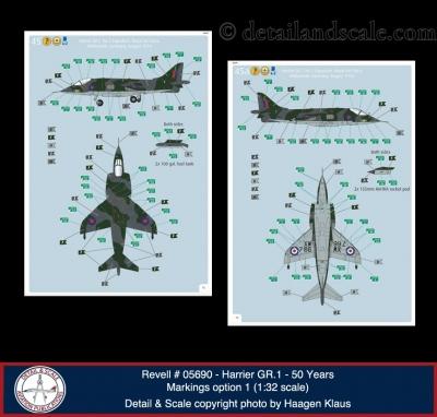 Revell-32-Harrier-GR.1_14
