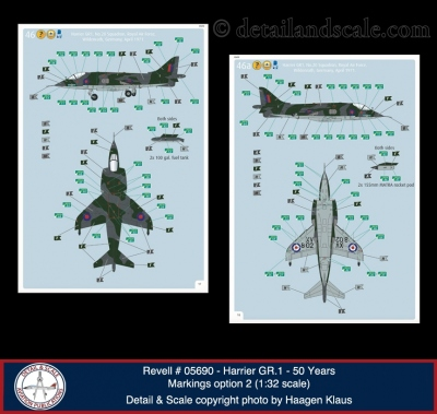 Revell-32-Harrier-GR.1_15