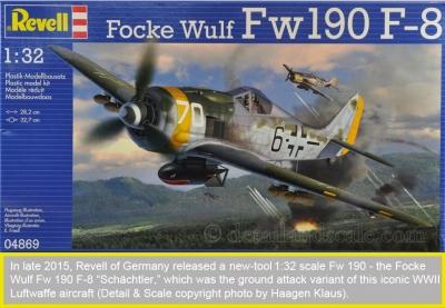 RoG-Fw-190-F-8_1