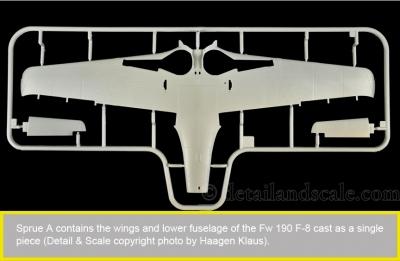 RoG-Fw-190-F-8_2